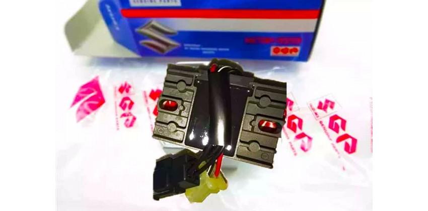 Suzuki Genuine Part 32800-29B00L000 Kiprok 0