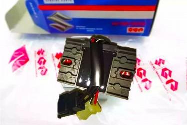 Suzuki Genuine Part 32800-29B00L000 Kiprok