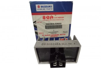 Suzuki Genuine Part 32800B09J00N000 Kiprok