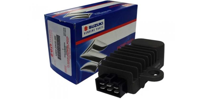 32920-23K30-000 Kiprok Suzuki GSX R 150, GSX S 150 0