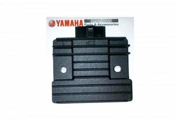 Yamaha Genuine Part & Accessories 54B-H1960-00 Kiprok