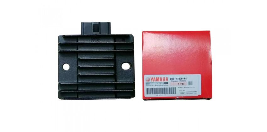 B48-H1960-01 Kiprok 0