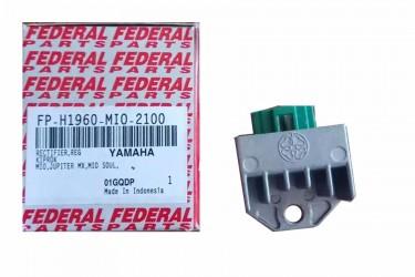 Federal Parts FP-H1960-MIO-2100 Kiprok