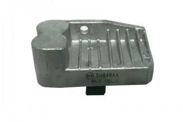 Aspira H2-31600-KZL-1200 Kiprok
