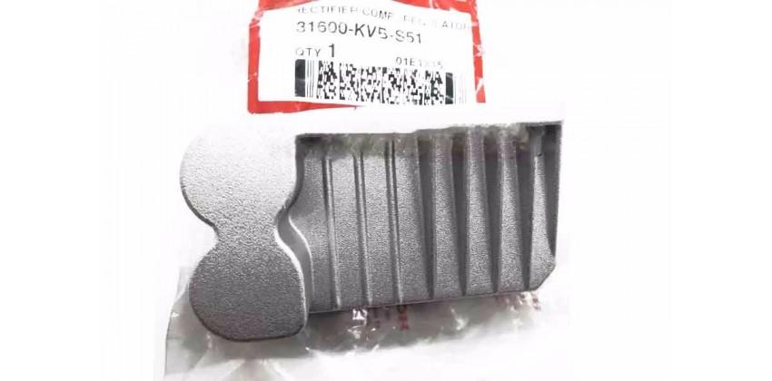 Kiprok  31600-KV5-S51 0