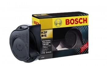 Bosch 0986AH0459 Evolution Fanfare Klakson Keong