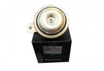 Kawasaki Genuine Part 27003-1400 Klakson Disc