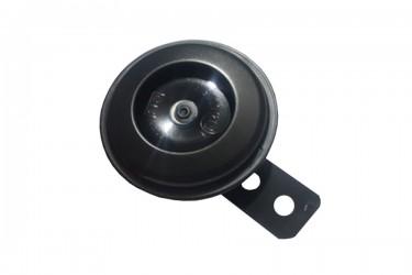 Yamaha Genuine Parts 3C1-H3371-00 Klakson Disc