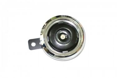 Yamaha Genuine Parts 3KA-H3371-30 Klakson Disc