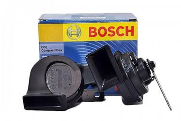 Bosch EC6 Klakson Keong