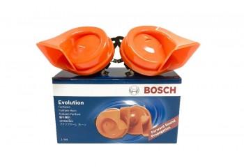 Bosch Evolution Klakson Keong