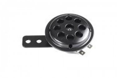 Aspira H2-38110-GN5-170C Klakson Disc Hitam