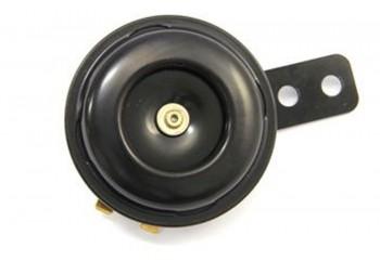 Federal Parts H2-38110-KPH-170B Klakson Disc Hitam