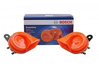 Bosch H3F Klakson Keong
