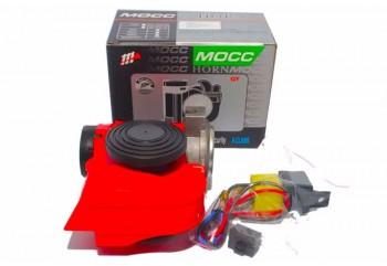 Mocc MOCC 3355 Klakson Kapal