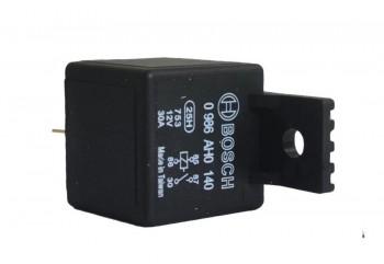 Bosch REL8005 Relay Klakson