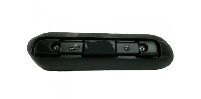 14D-E4718 Knalpot Cover Knalpot 0