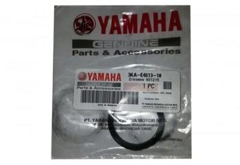 Yamaha Genuine Parts 3KA-E4613-10 Packing Knalpot