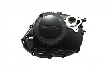 Honda Genuine Parts 11330-KPP-930 Blok Kopling