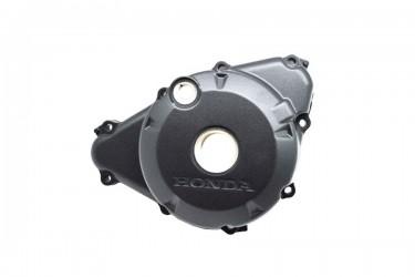 Honda Genuine Parts 11341-KPP-T01 Blok Kopling