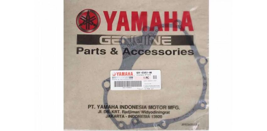 1DY-E5451-00 Kopling Packing Kopling Kanan 0