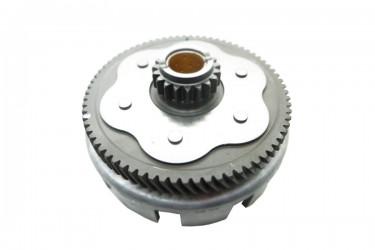 Yamaha Genuine Parts 1PA-E6150-00 Rumah Kopling
