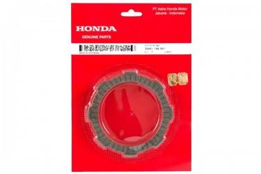 Honda Genuine Parts 22201107001 Kampas Kopling