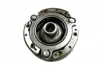 22610-KPH-880 Kampas Kopling Honda Supra X 125 Fi, Honda Karisma**