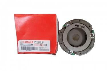 Yamaha Genuine Parts 2P2-E6620-00 Kampas Kopling