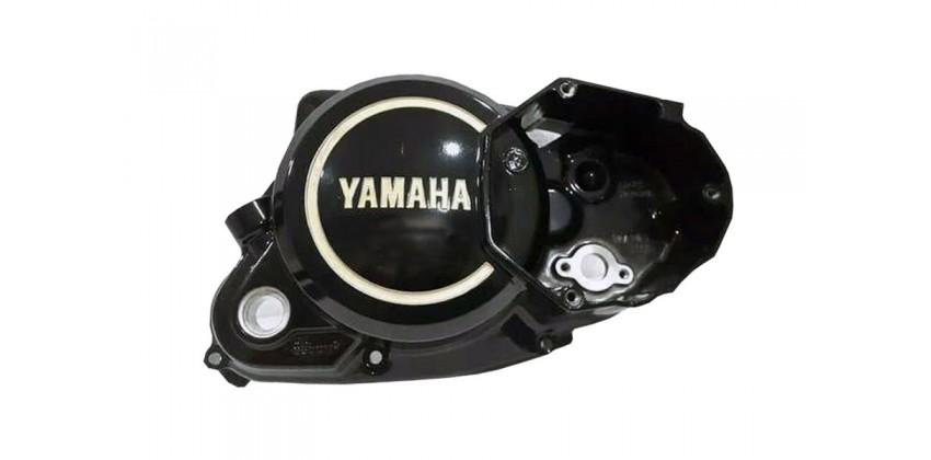 3KA-E5421-10 Bak Kopling Yamaha Rx King 0