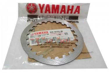 Yamaha Genuine Parts 3KA-E6324-00 Kampas Kopling