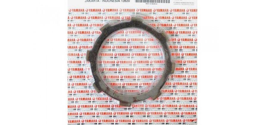 509-E6321-00 Kopling Kampas Kopling 0