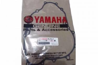 Yamaha Genuine Part & Accessories 5BP-E5461-10 Packing Kopling Kanan