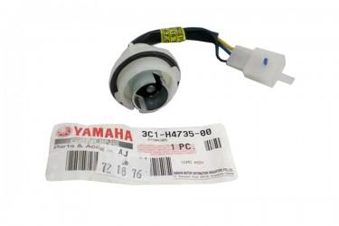 Yamaha Genuine Parts 3C1-H4735-00 Lainnya