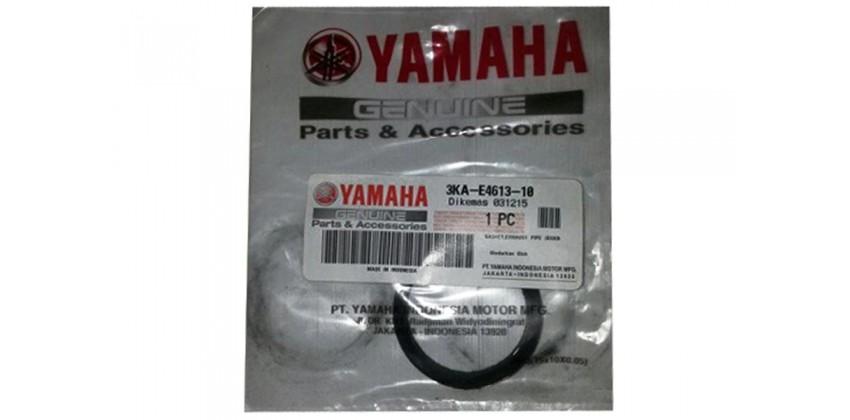3KA-E4613-10 Paking Knalpot Atas Yamaha Rx King 0