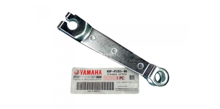 45P-F5355-00 Paha Rem Yamaha Byson 0