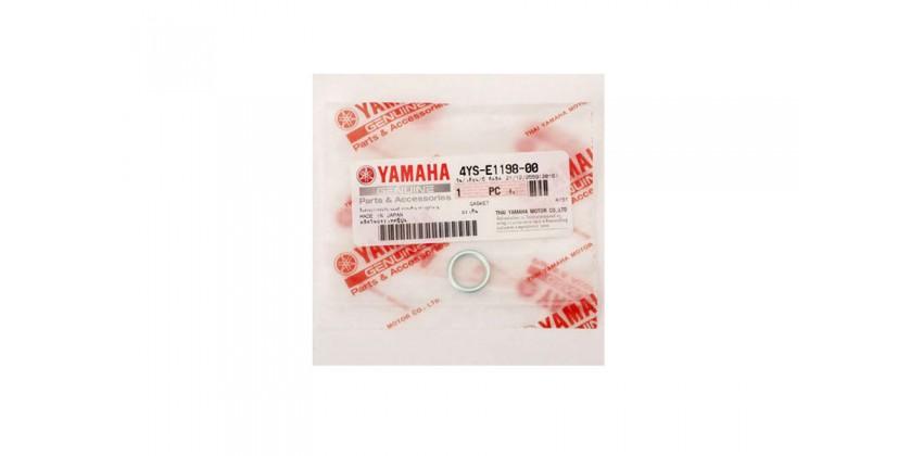 4YS-E1198-00 0