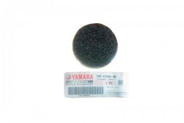 Yamaha Genuine Parts 54P-E2684-00 Lainnya