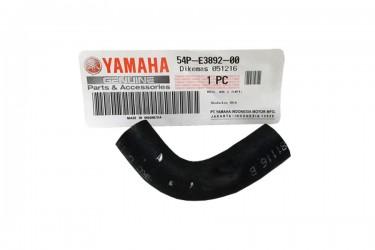 Yamaha Genuine Parts 54P-E3892-00 Lainnya
