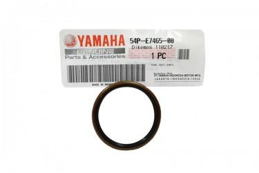 Yamaha Genuine Part & Accessories 54P-E7465-00 Lainnya