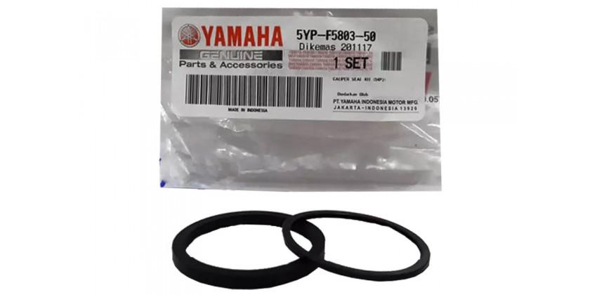 5YP-F5803-50 0