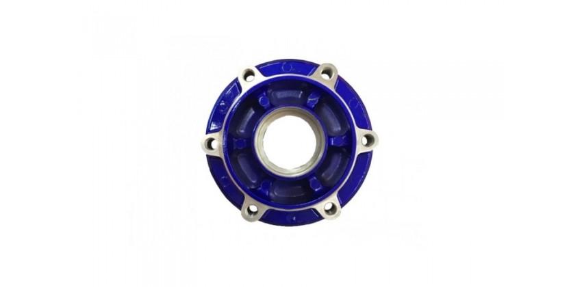 Yamaha Genuine Parts Clutch Hub Lainnya 0