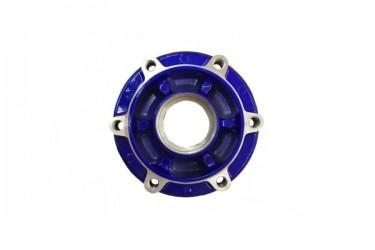 Yamaha Genuine Parts Clutch Hub Lainnya