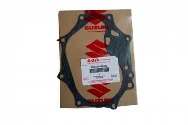 Suzuki Genuine Part Gasket Gear Box Lainnya
