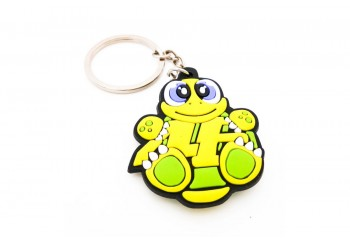 Key Chain VR 46 Colection Turtle