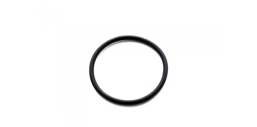 O-Ring Tutup Klep 0