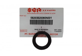 Suzuki Genuine Part Seal As Pully Lainnya