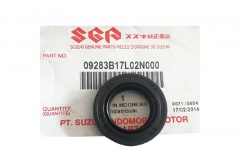 Suzuki Genuine Part Seal Drive Shaft Lainnya