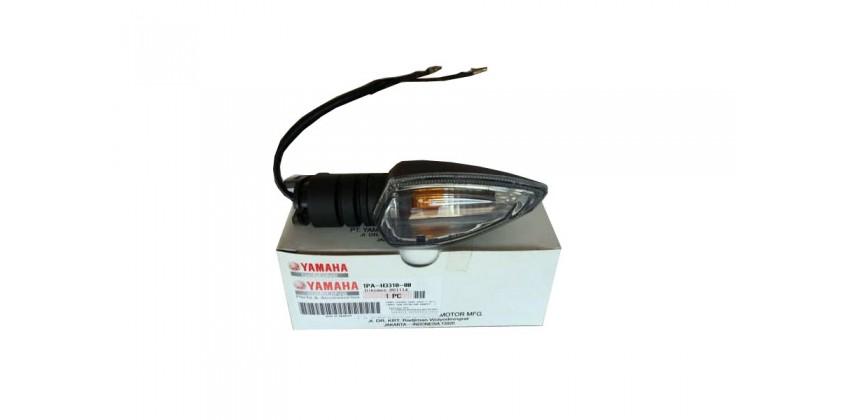 1PA-H3310-00 Lampu Sein Standar 0