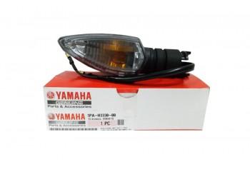 Yamaha Genuine Parts 1PA-H3330-00 Lampu Sein Standar